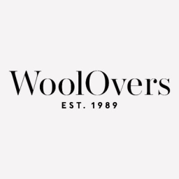 Woolovers Us Coupon